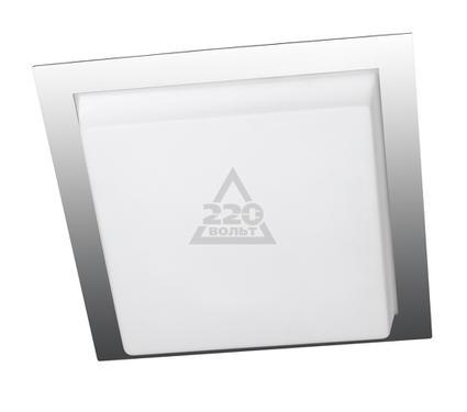 Светильник для ванной комнаты MASSIVE NAIDA 34138/11/10