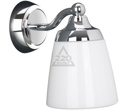 Светильник для ванной комнаты MASSIVE BRENNA 34141/11/10