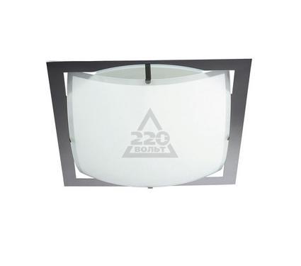 Светильник настенно-потолочный MASSIVE QUADROS 30012/11/10