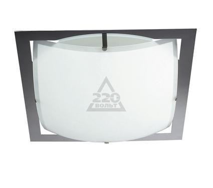 Светильник настенно-потолочный MASSIVE QUADROS 30012/17/10