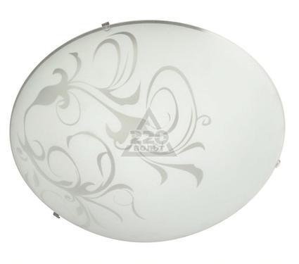 Светильник настенно-потолочный MASSIVE FAY 30280/67/10