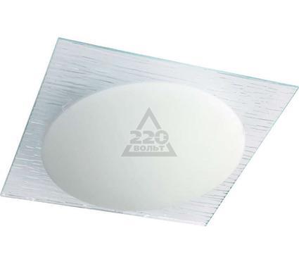 Светильник настенно-потолочный MASSIVE ANA 77418/60/10