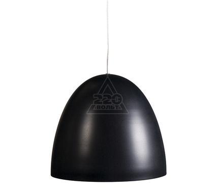 Светильник подвесной MASSIVE MARCOSO 40617/93/10