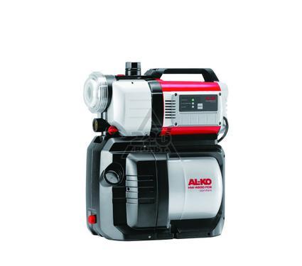 �������� ������� AL-KO HW 4500 FCS Comfort