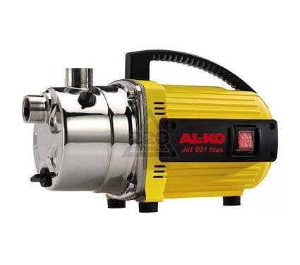 ����� AL-KO Jet 601 Inox