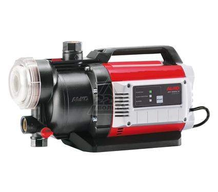 ����� AL-KO Jet 4000/3 Premium