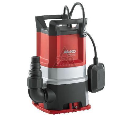����� AL-KO TWIN 11000 Premium