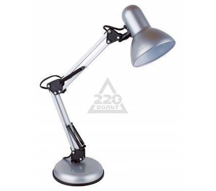Лампа настольная ЛЮЧИЯ 465 Юниор