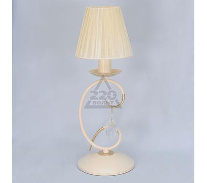 Лампа настольная СЕВЕРНЫЙ СВЕТ Версаль