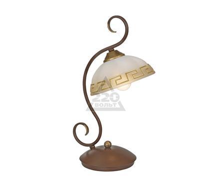 Лампа настольная СЕВЕРНЫЙ СВЕТ Крит