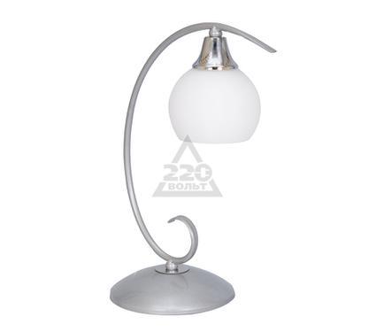 Лампа настольная СЕВЕРНЫЙ СВЕТ Орбита