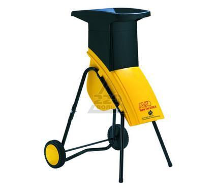 Электрический измельчитель AL-KO NEW TEC 2500 R