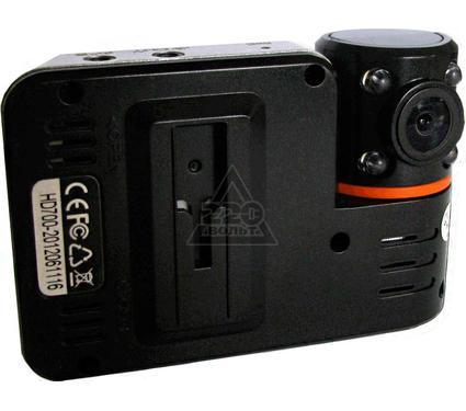 Видеорегистратор ARENA HD 700 FHD