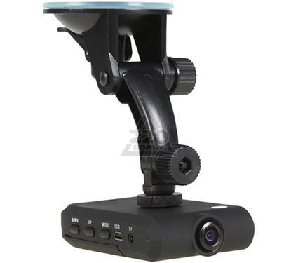 Видеорегистратор INTEGO VX-120А