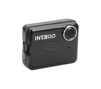 ���������������� INTEGO VX-150HD