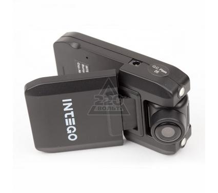 Видеорегистратор INTEGO VX-155
