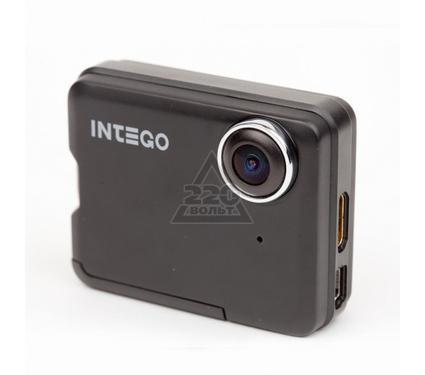 ���������������� INTEGO VX-250HD