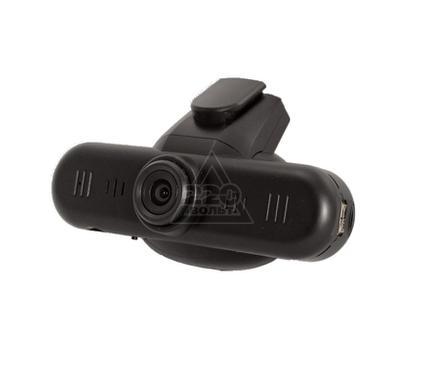 Видеорегистратор INTEGO VX-320HD