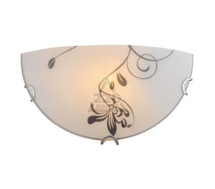 Светильник настенный BLITZ 5017-11