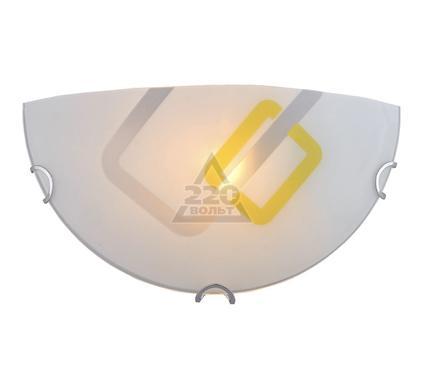 Светильник настенный BLITZ 5040-11