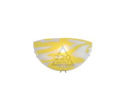 Светильник настенный BLITZ 5041-11