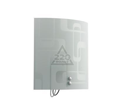 Светильник настенный BLITZ 5043-11