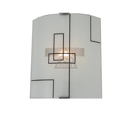 Светильник настенный BLITZ 5122-11