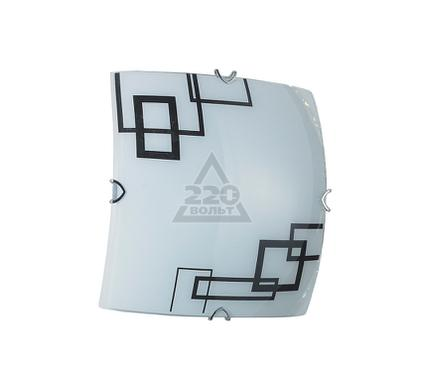 Светильник настенный BLITZ 5054-11