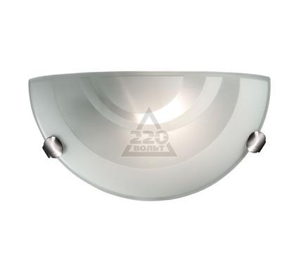 Светильник настенный BLITZ 3333-11