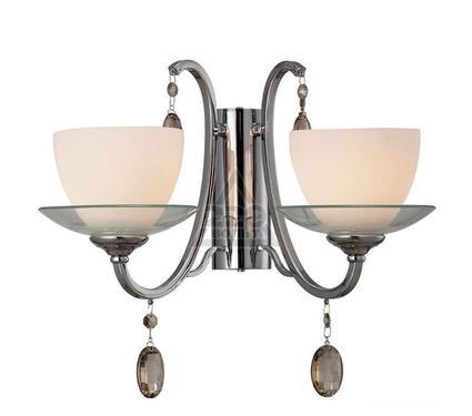 Бра BLITZ Classical Style 3445-12