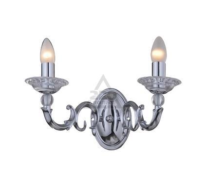 Бра BLITZ Classical Style 9437-12
