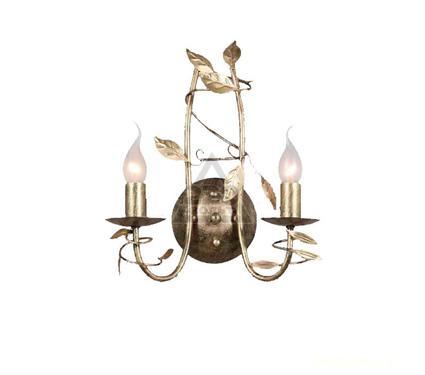 Бра BLITZ Classical Style 1729-12