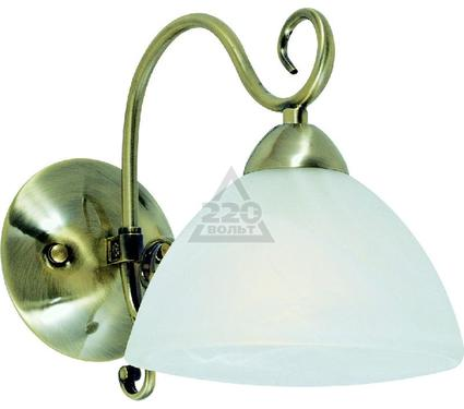 ��� BLITZ Classical Style 8544-11