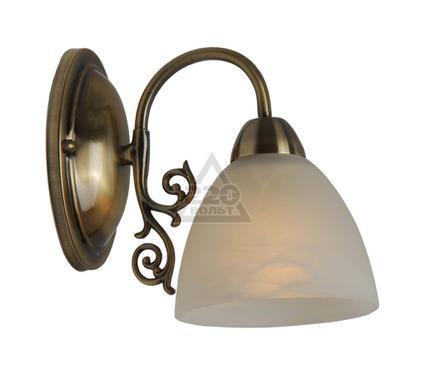 ��� BLITZ Classical Style 9259-11