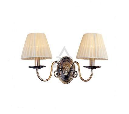 Бра BLITZ Classical Style 3867-12