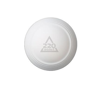 Светильник для ванной комнаты BLITZ Aqua 5025-32