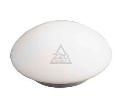Светильник для ванной комнаты BLITZ Aqua 4162-32