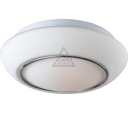 Светильник для ванной комнаты BLITZ Aqua 5011-31