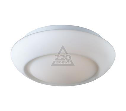 ���������� ��� ������ ������� BLITZ Aqua 5012-32