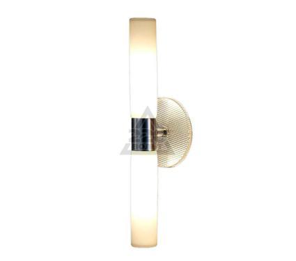 Светильник для ванной комнаты BLITZ Aqua 1101-12