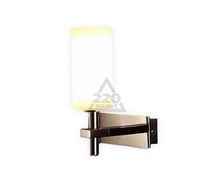 Светильник для ванной комнаты BLITZ Aqua 1106-11
