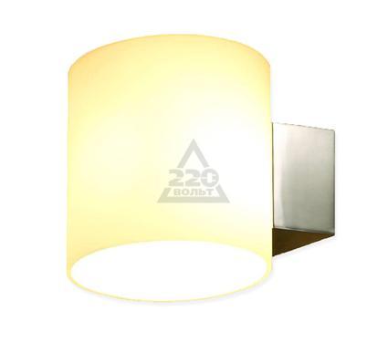 Светильник для ванной комнаты BLITZ Aqua 1097-11