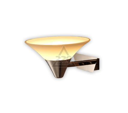 Светильник для ванной комнаты BLITZ Aqua 1109-11