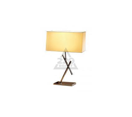 Лампа настольная BLITZ Classical Style 3445-51