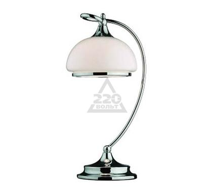 ����� ���������� BLITZ Modern Style 2477-51