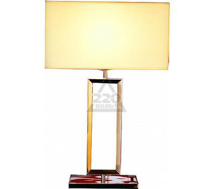 ����� ���������� BLITZ Modern Style 3074-51