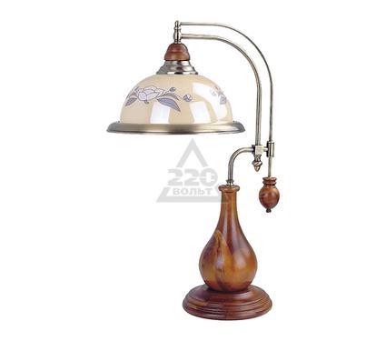 Лампа настольная BLITZ Country House 8014-51