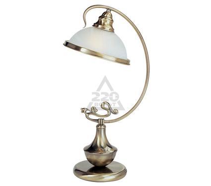 Лампа настольная BLITZ Classical Style 3850-51