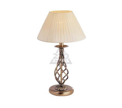 Лампа настольная BLITZ Classical Style 3866-51