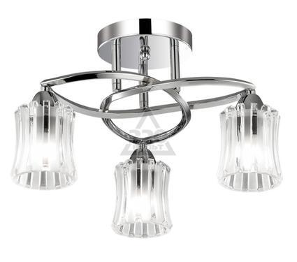 Люстра BLITZ Modern Style 3712-33